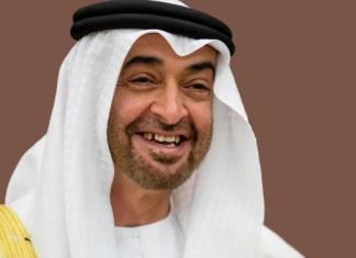 """Эксперт центра передовых исследований """"Мустакбаль"""" из Абу-Даби ученый Шади Абдель Вахаб"""