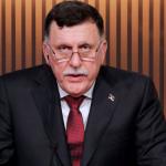 Файез Саррадж