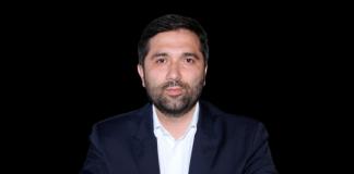Глава Министерства обороны Афганистана Асадулл Халид