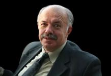 Научный сотрудник Института астрономииРоссийской академии наук(РАН) Николай Самусь