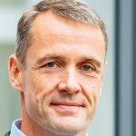 Фридрих фон Болен является управляющим директором компании dievini Hopp Biotech