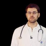 Георгий Викулов, председатель научного исследовательского центра по профилактике и лечению вирусных инфекций