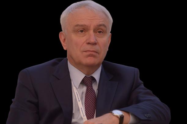 гендиректор НМИЦ кардиологииСергей Бойцов
